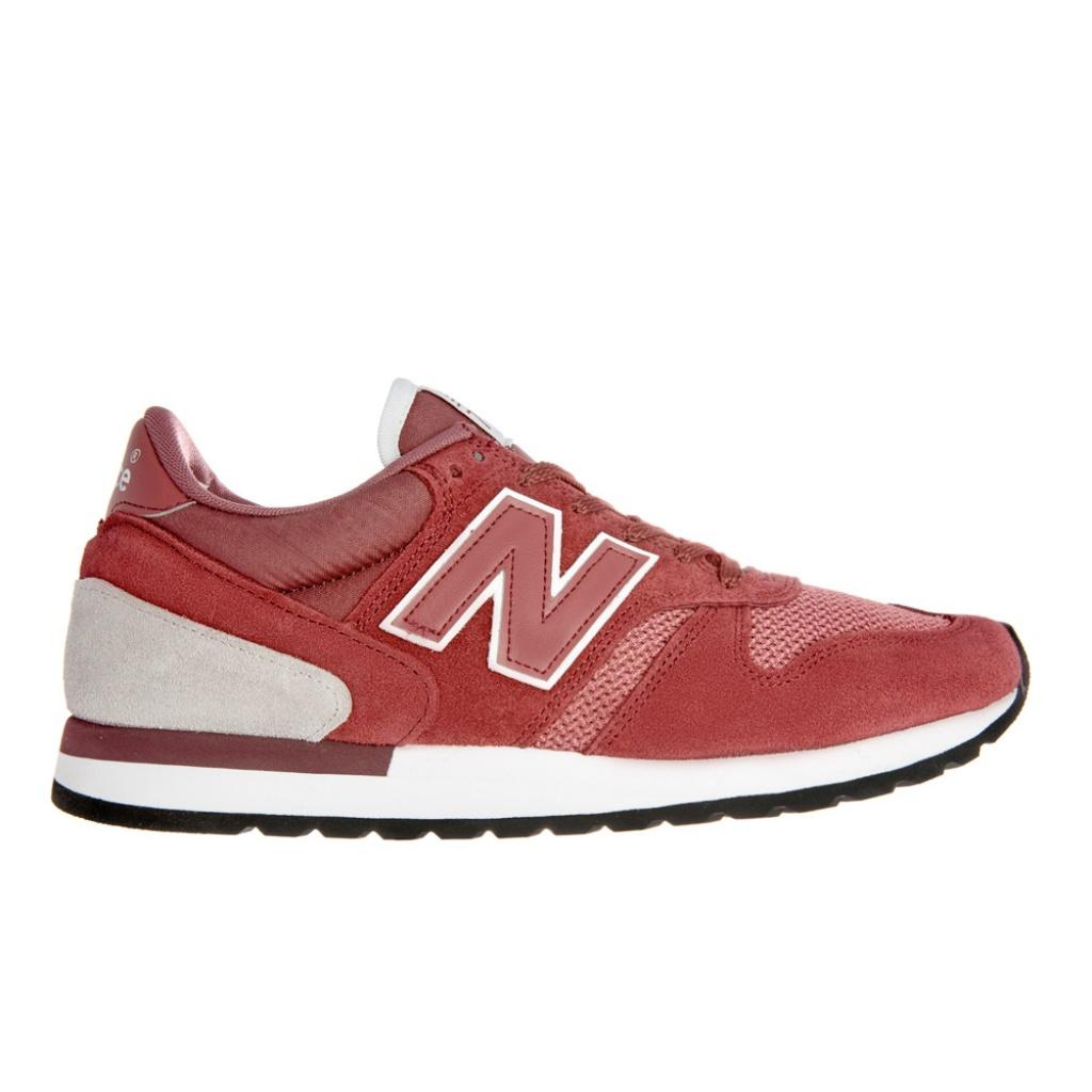 5b0e6d89ac501 NB OBUV obuv new balance M770SPG - Made in UK - Cyklokurim.cz