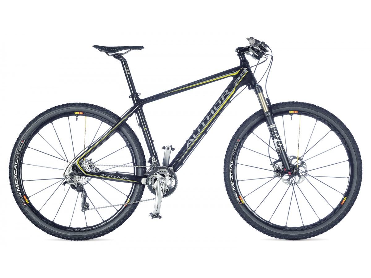 1a2c0fd096 Cyklokurim.cz - specializovaná prodejna kol a cyklistických potřeb ...
